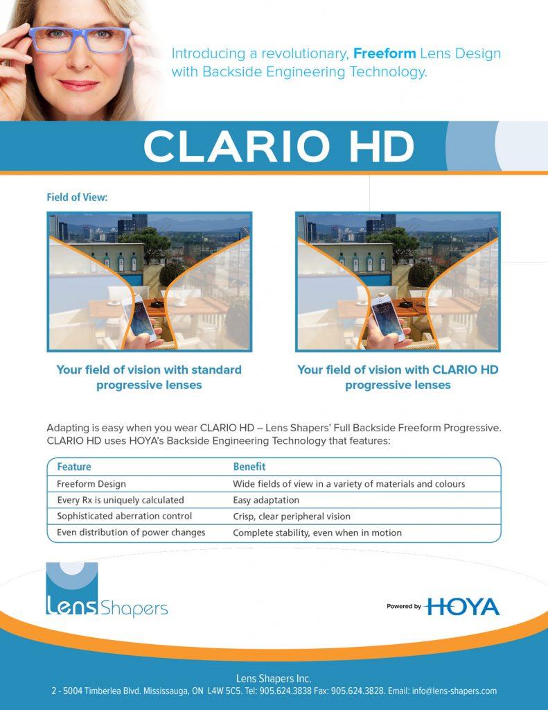 clairo-hd-infosheet-1