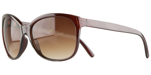 rx-sunglasses