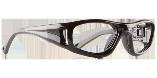 sports-glasses