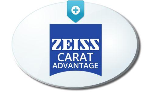 Zeiss-Carat-Advantage-AR