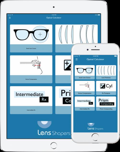 screenshot-iphone-and-ipad